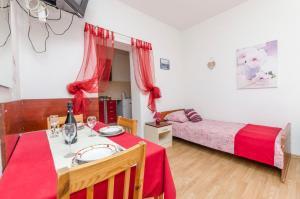 Apartments Ivana, Ferienwohnungen  Nin - big - 24