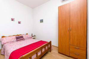 Apartments Ivana, Ferienwohnungen  Nin - big - 23