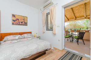 Apartments Ivana, Ferienwohnungen  Nin - big - 37
