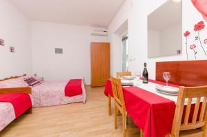 Apartments Ivana, Ferienwohnungen  Nin - big - 21