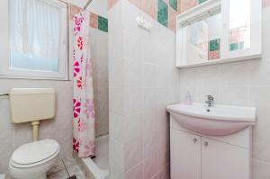 Apartments Ivana, Ferienwohnungen  Nin - big - 36