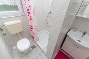 Apartments Ivana, Ferienwohnungen  Nin - big - 35