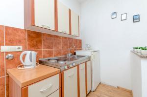 Apartments Ivana, Ferienwohnungen  Nin - big - 34