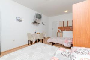 Apartments Ivana, Ferienwohnungen  Nin - big - 33