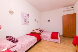 Apartments Ivana, Ferienwohnungen  Nin - big - 17