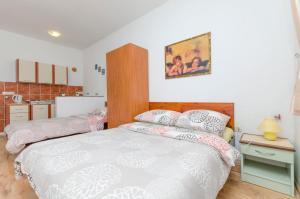 Apartments Ivana, Ferienwohnungen  Nin - big - 30
