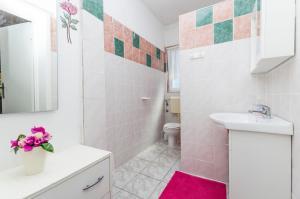 Apartments Ivana, Ferienwohnungen  Nin - big - 41