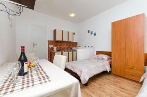 Apartments Ivana, Ferienwohnungen  Nin - big - 40