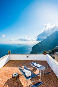 Casa Sansone Positano - AbcAlberghi.com
