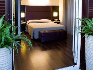 Hotel Caprice - AbcAlberghi.com
