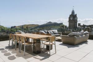 The Edinburgh Grand (33 of 40)