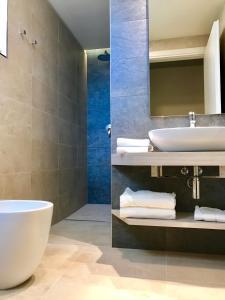 Hotel Ancora, Hotely  Lido di Jesolo - big - 2