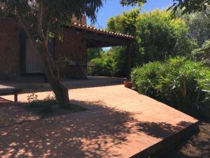 Casa Ginepri - AbcAlberghi.com