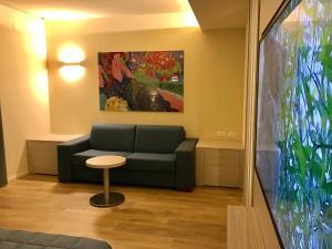 Hotel Ancora, Hotely  Lido di Jesolo - big - 42