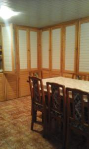 Guesthouse Valeria, Ostelli  Borjomi - big - 21