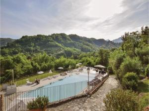 Casa di Nicoletta, Apartments  Valdottavo - big - 21
