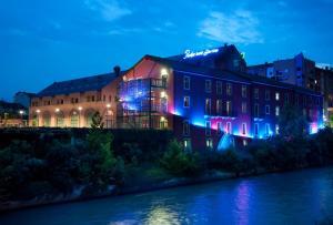 Pacific Hotel Fortino - AbcAlberghi.com