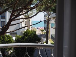 Apartments Residence Trieste - AbcAlberghi.com