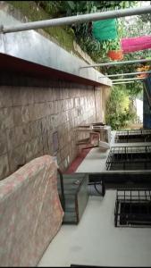 Neelam Niwas, Prázdninové domy  Panchgani - big - 3