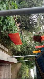 Neelam Niwas, Prázdninové domy  Panchgani - big - 5