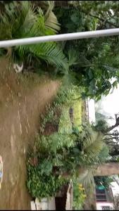 Neelam Niwas, Prázdninové domy  Panchgani - big - 6