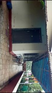 Neelam Niwas, Prázdninové domy  Panchgani - big - 8