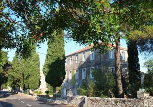 Phara Hostel