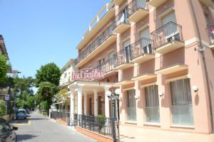 Hotel Villa Caterina - AbcAlberghi.com