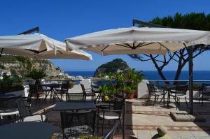 Hotel Casa Gerardo - AbcAlberghi.com