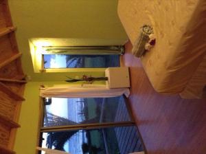 Mahia Hotel & Resto, Hotely  Hanga Roa - big - 25