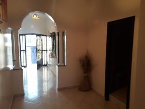 villa oualidia, Vily  Safi - big - 2