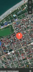 Elisabed Apartment, Apartmány  Batumi - big - 18