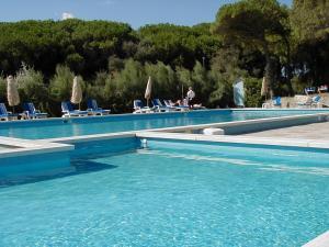 Hotel Beau Rivage Pineta - AbcAlberghi.com