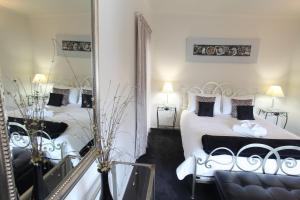 Coromandel Apartments, Apartmánové hotely  Coromandel Town - big - 1