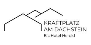 Kraftplatz am Dachstein - Bio Hotel Herold, Hotely  Ramsau am Dachstein - big - 76
