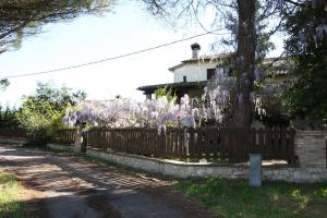 Gattavecchia - AbcAlberghi.com