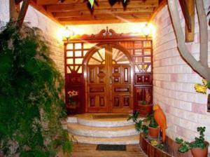 Hadar Bakfar, Лоджи  Йесуд-ха-Маала - big - 23