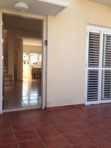 Windmills Townhouse, Holiday homes  Paralimni - big - 7