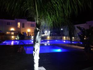 Windmills Townhouse, Holiday homes  Paralimni - big - 1