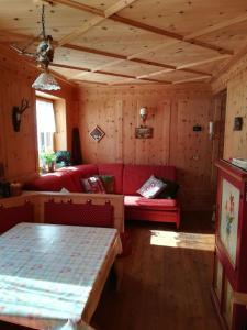 Appartamento Gliera - AbcAlberghi.com