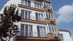 HOTEL KING KORKMAZ, Priváty  Eceabat - big - 15