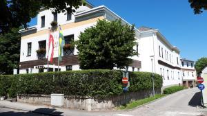 Hotel Vöslauerhof