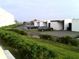 Ferienwohnung Ananda auf Fehmarn, Dovolenkové domy  Fehmarn - big - 5