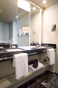 Hotel Miró (9 of 74)