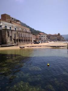 Casa vacanze MareLuna - AbcAlberghi.com