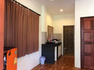 Baan Archa Samui, Resort  Bophut  - big - 12
