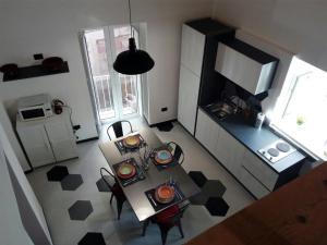 Otium Home Rentals, Apartmány  Siracusa - big - 60