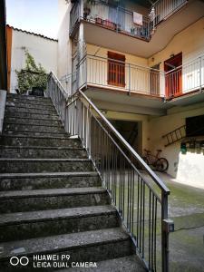 LOVERE Home - AbcAlberghi.com