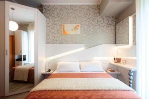 Hotel Ombretta Mare - AbcAlberghi.com