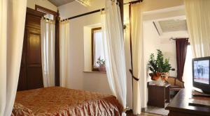 Colleverde Country House, Hotels  Urbino - big - 90